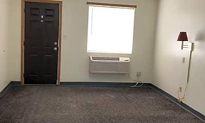 Living Room, 239 W Pancake Blvd, 0