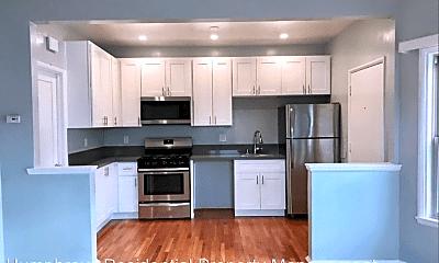 Kitchen, 2018 Front St, 0