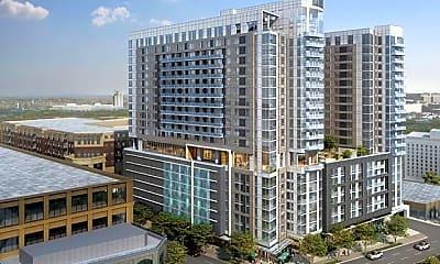 Building, 3005 Peachtree Road NE Unit #3, 0