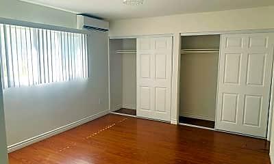 Bedroom, 9135 Beverlywood st, 1