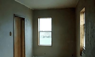 Living Room, 519 5th St, 2