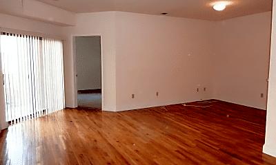 Living Room, 402 Jefferson St, 0