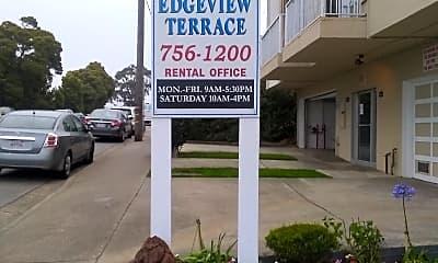 Edgeview Terrace Apartments, 1