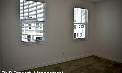 Bedroom, 4453 Sierra Pine Way, 2
