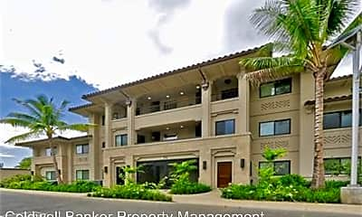 Building, 71 Wailea Gateway Pl, 2