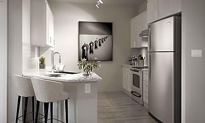 Kitchen, 3660 RCA Blvd, 0