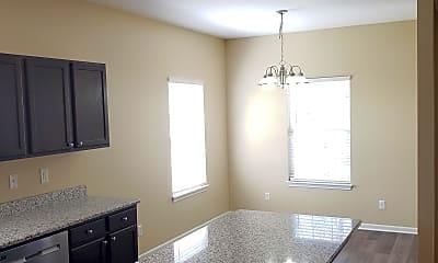 Kitchen, 8326 N Nodaway Ave, 1