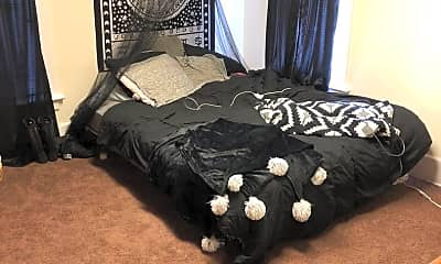 Bedroom, 3901 W Ridge Rd, 2