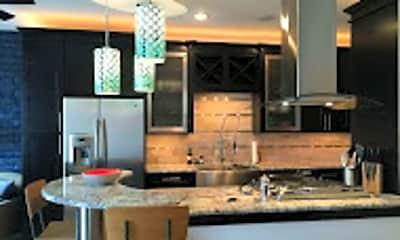 Kitchen, 7193 Estrella De Mar Rd, 0