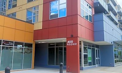 400 Keawe, 1