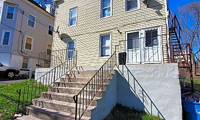Building, 144 Pleasant St, 0