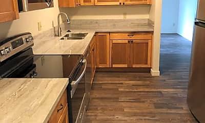 Kitchen, 2039 NW Arthur Pl, 1