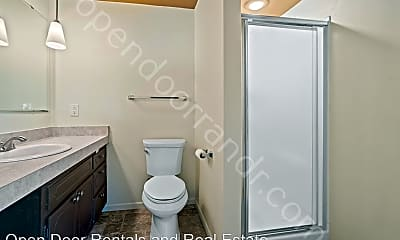 Bathroom, 3220 Marias Dr, 1