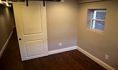 Bedroom, 10 Girard St NE, 2