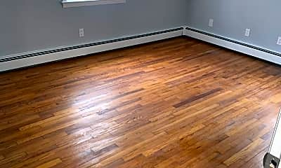 Bedroom, 1668 U.S. 9, 2