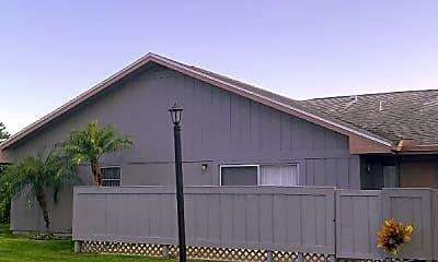 Building, 3999 NW Cinnamon Tree Cir, 1