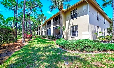 Building, 4161 Sawgrass Point Dr 101, 0