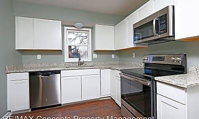 Kitchen, 930 Maish Ave, 0
