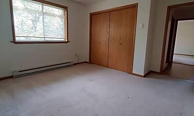 Bedroom, 2050 Library Cir, 2