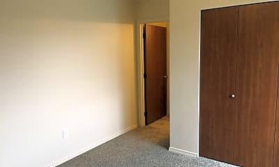 Bedroom, 1603 W Fern Dr, 2