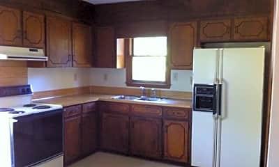 Kitchen, 248 Stewart Rd, 0