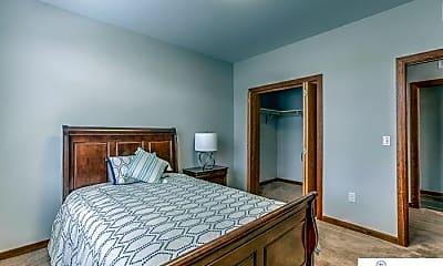 Bedroom, 1330 S 70th St, 2