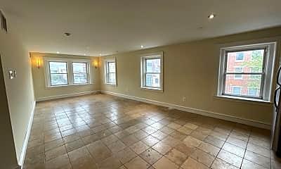 Living Room, 632 N 2nd St, 1