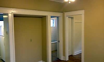 Bedroom, 1055 E Ocean Blvd, 1