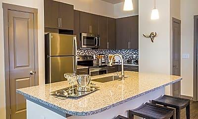 Kitchen, 1705 E 4th St, 0