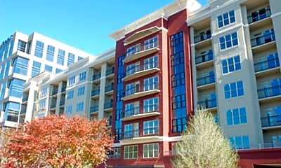 Peachtree Dunwoody Place, 2