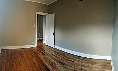 Bedroom, 8223 S Marshfield Ave, 1