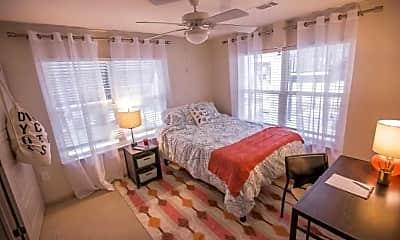 Bedroom, Wildwood Lubbock, 2