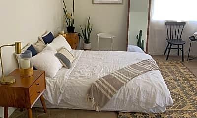 Bedroom, 3775 Georgia St, 1
