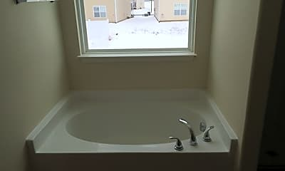 Bathroom, 3061 Bushfield Drive, 2