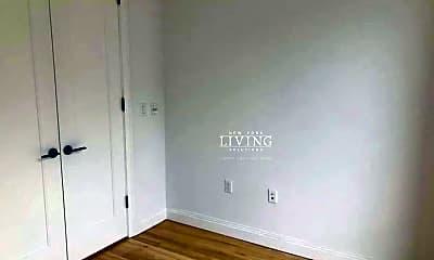 Bedroom, 564 St Johns Pl, 2