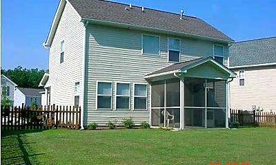 Building, 107 Kimberton Ave, 1