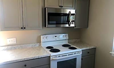 Kitchen, 103 S School Ln, 1