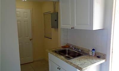 Kitchen, 2204 Atlanta St 1, 2