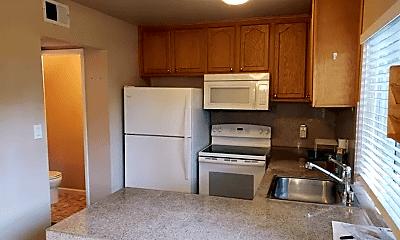 Kitchen, 8798 La Riviera Dr, 2