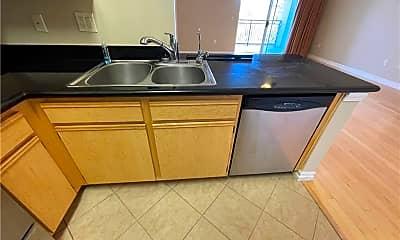 Kitchen, 2900 Sunridge Heights Pkwy 817, 2