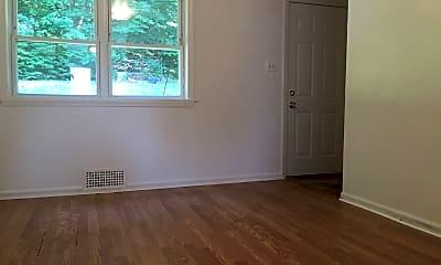 Bedroom, 220 Woodlawn Cir, 2