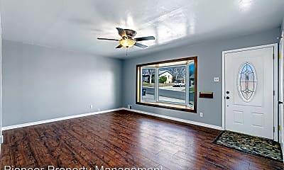 Living Room, 2789 S Patton Ct, 1