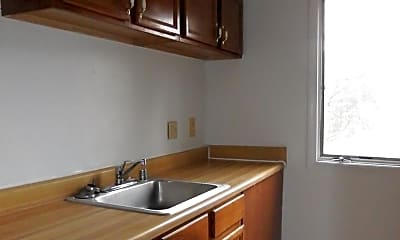 Kitchen, 499 Beaumont Ave, 0