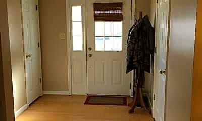 Bedroom, 456 Springbrook Ct, 1