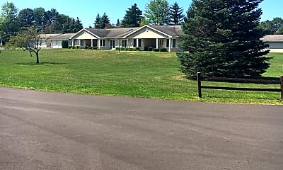 Arbor Woods Assisted Living Community, 0