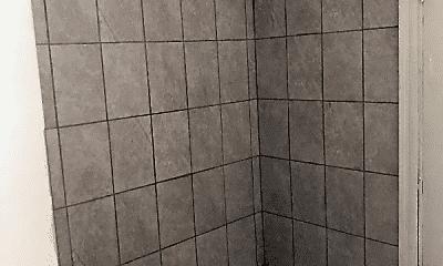 Bathroom, 153 Sherwood Ave, 0