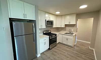 Kitchen, 3941 Pacific Blvd, 0