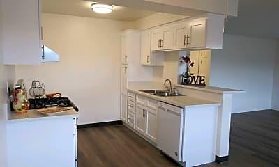 Kitchen, 13507 Mar Vista St, 0