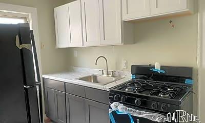 Kitchen, 291 Halsted St, 0