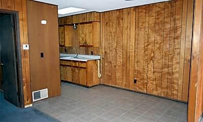 Bedroom, 403 U.S. Rte 66, 1